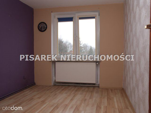 Dom na sprzedaż, Kobyłka, wołomiński, mazowieckie - Foto 4