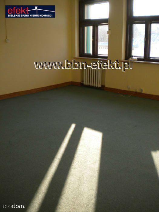 Lokal użytkowy na wynajem, Bielsko-Biała, Centrum - Foto 3