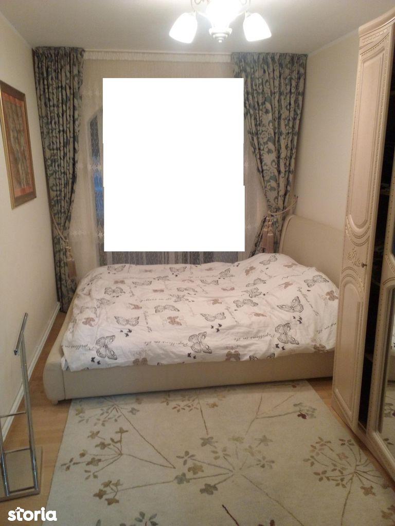 Apartament de vanzare, Neamț (judet), Piatra Neamţ - Foto 6