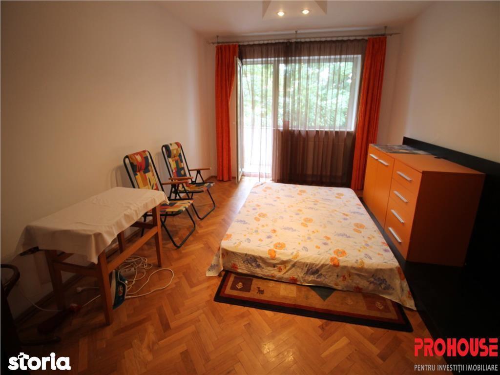 Apartament de vanzare, Bacău (judet), Aleea Armoniei - Foto 5