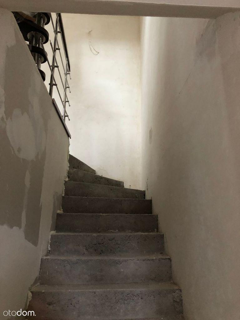 Mieszkanie na sprzedaż, Wągrowiec, wągrowiecki, wielkopolskie - Foto 17