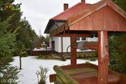 Mieszkanie na sprzedaż, Nekielka, wrzesiński, wielkopolskie - Foto 3