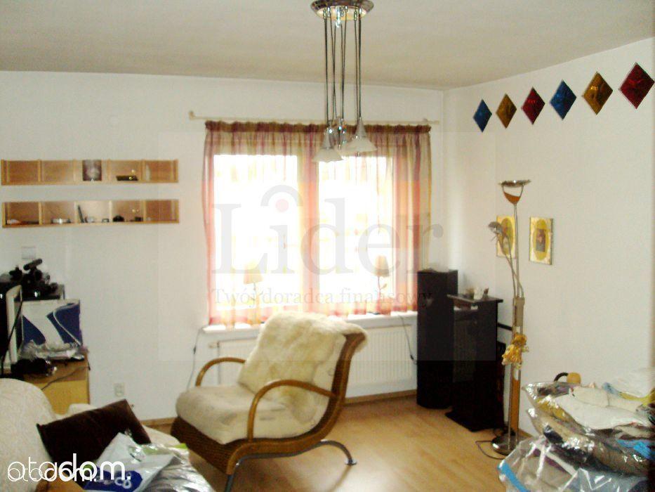 Dom na sprzedaż, Lębork, lęborski, pomorskie - Foto 10