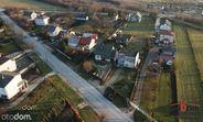 Mieszkanie na sprzedaż, Busko-Zdrój, buski, świętokrzyskie - Foto 2