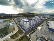Apartament de vanzare, Cluj (judet), Floreşti - Foto 1012