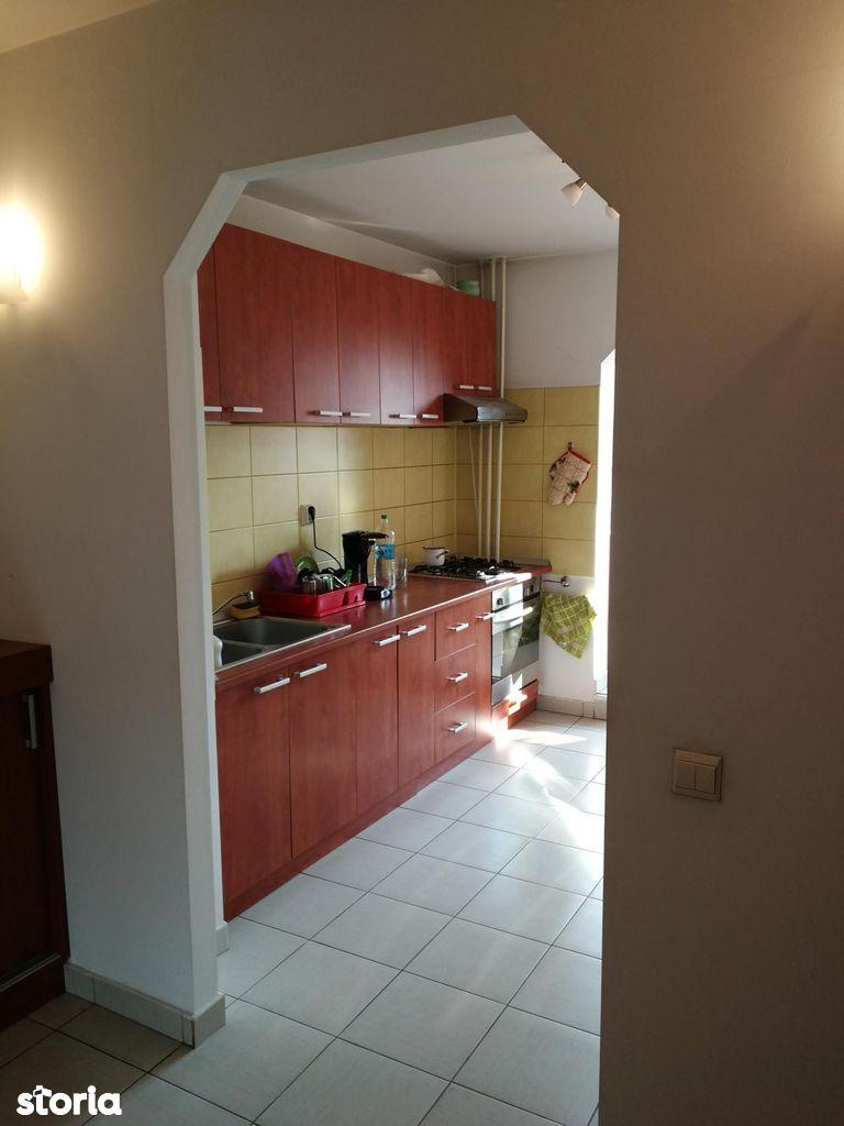 Apartament de vanzare, București (judet), Pantelimon - Foto 16