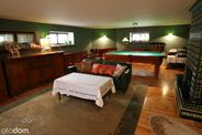 Dom na sprzedaż, Chojna, gryfiński, zachodniopomorskie - Foto 13