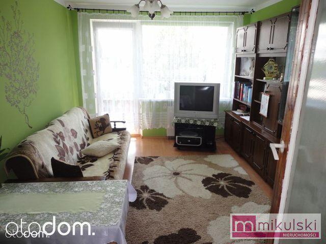 Mieszkanie na sprzedaż, Maszewo, goleniowski, zachodniopomorskie - Foto 2
