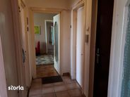 Apartament de vanzare, Mureș (judet), Carpati - Foto 8