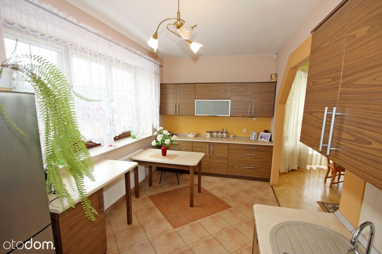 Dom na sprzedaż, Lublin, Zemborzyce - Foto 8