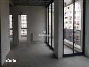 Apartament de vanzare, București (judet), Strada Uranus - Foto 8