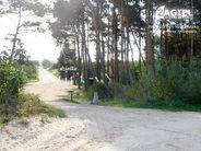 Działka na sprzedaż, Mielno, koszaliński, zachodniopomorskie - Foto 18