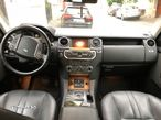 Land Rover Discovery - 8