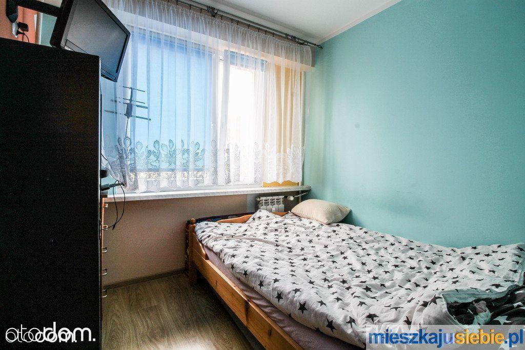 Mieszkanie na sprzedaż, Łomża, podlaskie - Foto 7