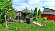 Dom na sprzedaż, Suwałki, podlaskie - Foto 7
