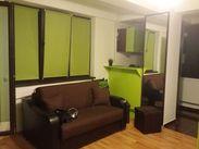 Apartament de inchiriat, București (judet), Dămăroaia - Foto 1