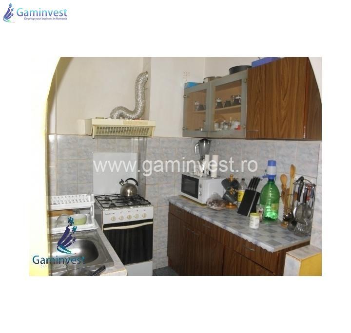 Apartament de vanzare, Bihor (judet), Dimitrie Cantemir - Foto 5