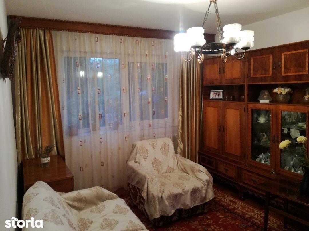 Apartament de vanzare, Prahova (judet), Vest 1 - Foto 1