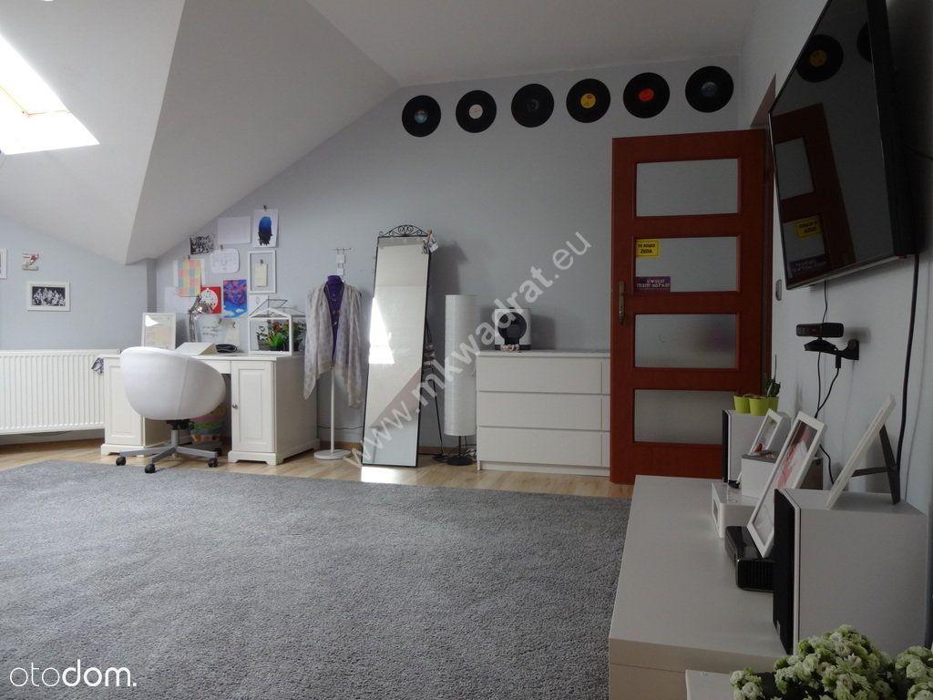 Dom na sprzedaż, Jastrzębnik, grodziski, mazowieckie - Foto 9