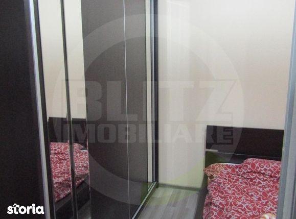 Apartament de vanzare, Cluj (judet), Aleea Tazlău - Foto 4