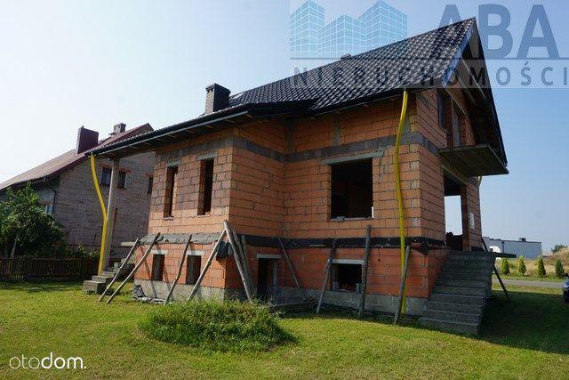 Dom na sprzedaż, Lądek, słupecki, wielkopolskie - Foto 4