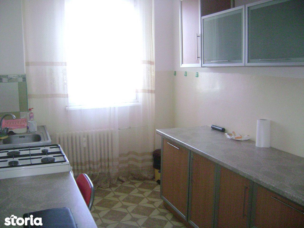 Apartament de vanzare, Constanța (judet), Zona Centrală - Foto 10