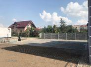 Mieszkanie na sprzedaż, Lębork, lęborski, pomorskie - Foto 5