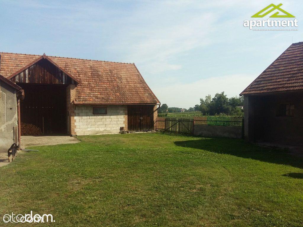 Dom na sprzedaż, Olesno, dąbrowski, małopolskie - Foto 12