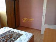 Apartament de inchiriat, Iasi, Pacurari - Foto 6