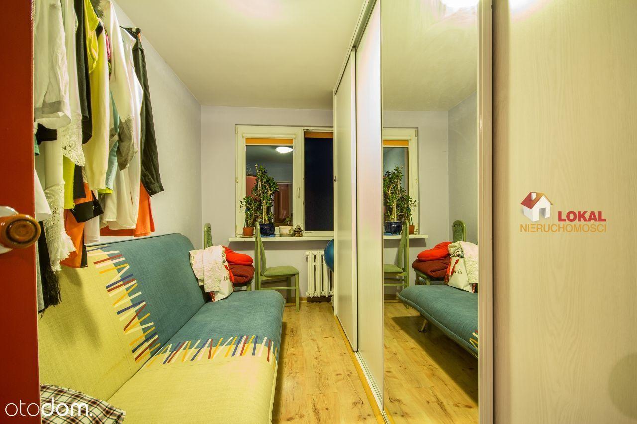 Mieszkanie na sprzedaż, Bytom, Stroszek - Foto 6