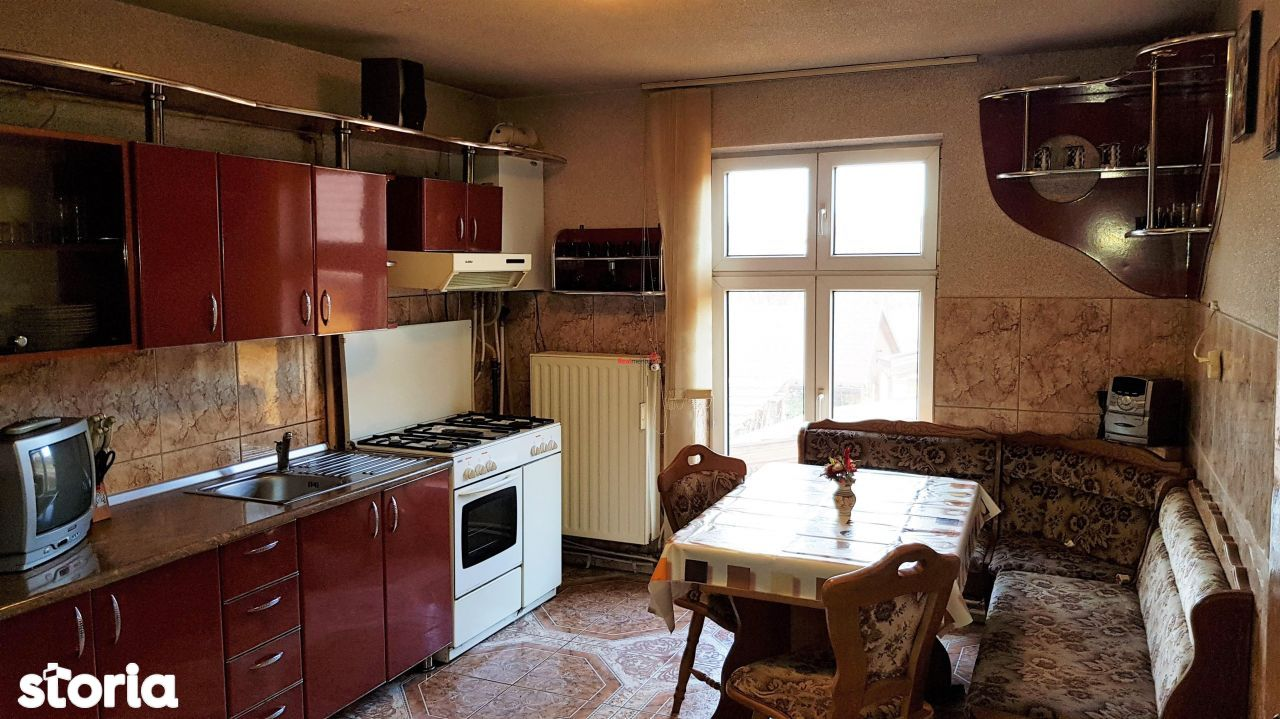 Apartament de inchiriat, Alba (judet), Strada Ioan Buteanu - Foto 3