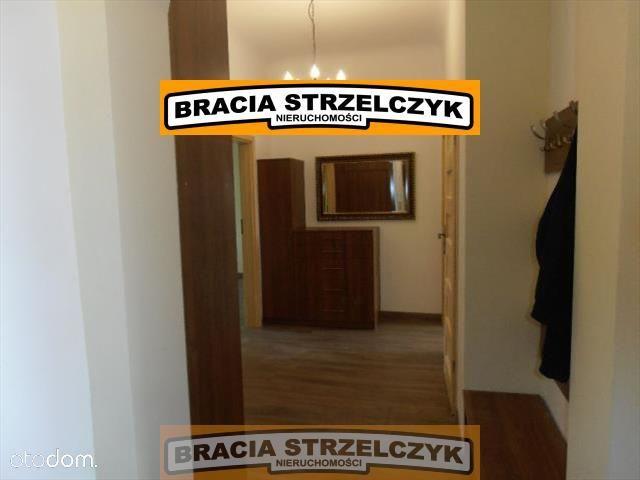 Mieszkanie na wynajem, Warszawa, Śródmieście - Foto 9
