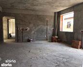 Apartament de vanzare, București (judet), Pajura - Foto 6