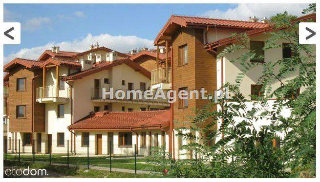 Mieszkanie na sprzedaż, Węgrzce, krakowski, małopolskie - Foto 14