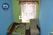Mieszkanie na sprzedaż, Nowogrodziec, bolesławiecki, dolnośląskie - Foto 7