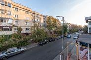 Apartament de inchiriat, București (judet), Militari - Foto 14