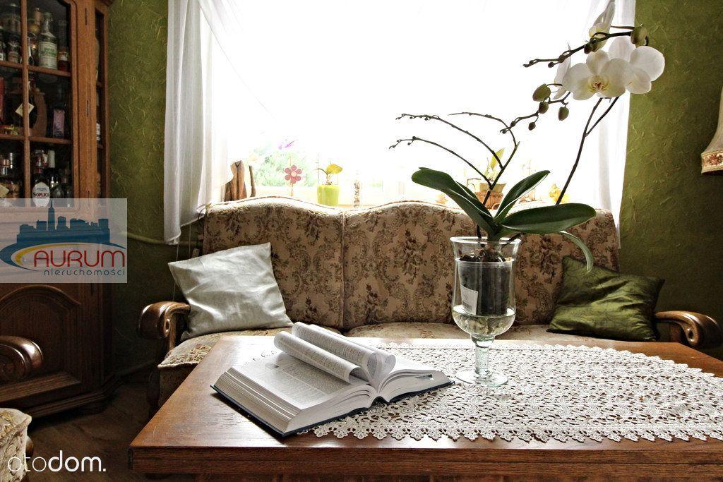 Dom na sprzedaż, Małomice, żagański, lubuskie - Foto 6
