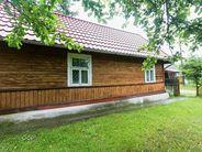 Dom na sprzedaż, Kozłowy Ług, sokólski, podlaskie - Foto 2
