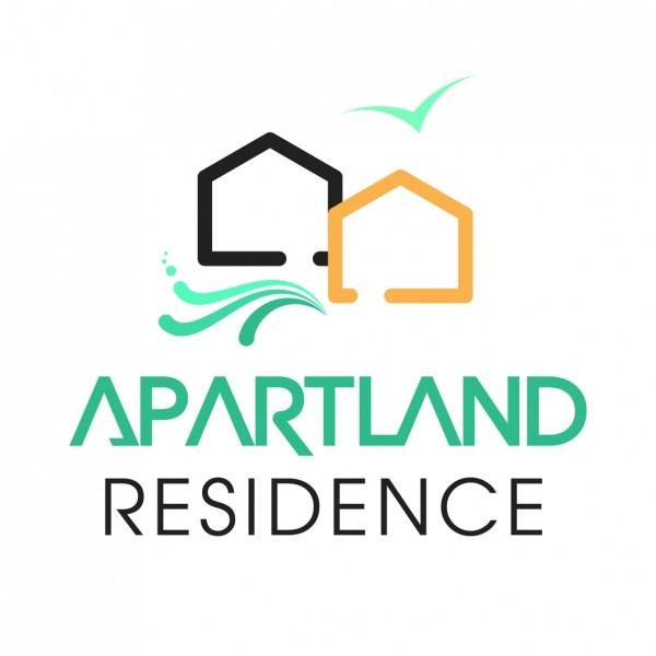 Apartland Residence
