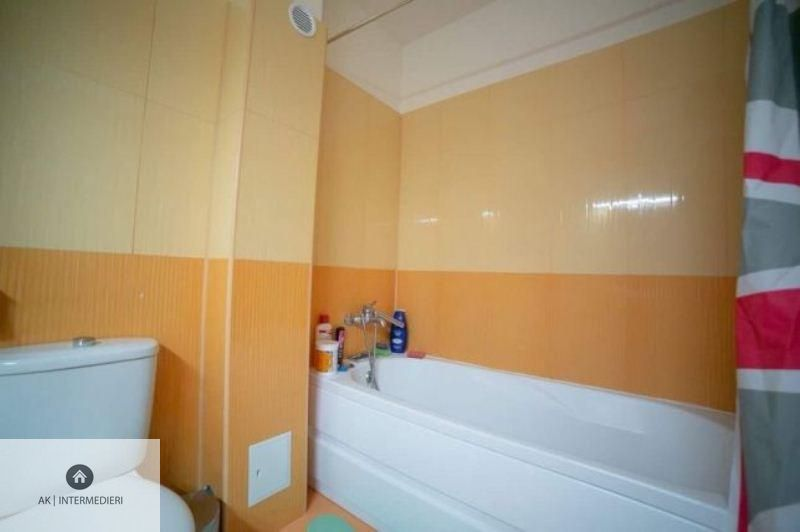 Apartament de vanzare, Arad - Foto 6