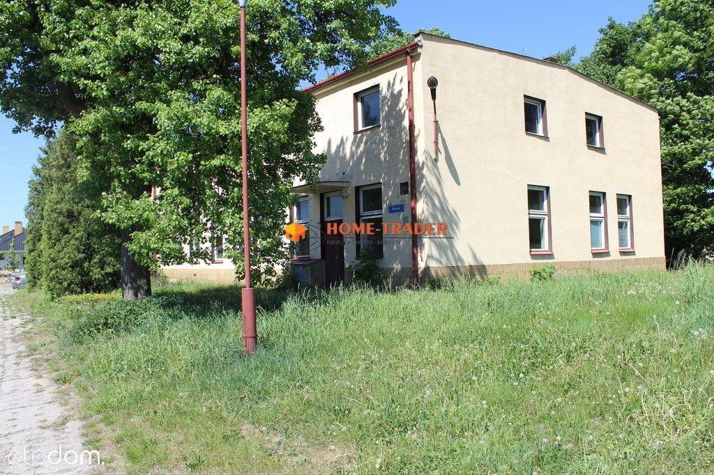 Lokal użytkowy na sprzedaż, Bychawa, lubelski, lubelskie - Foto 4