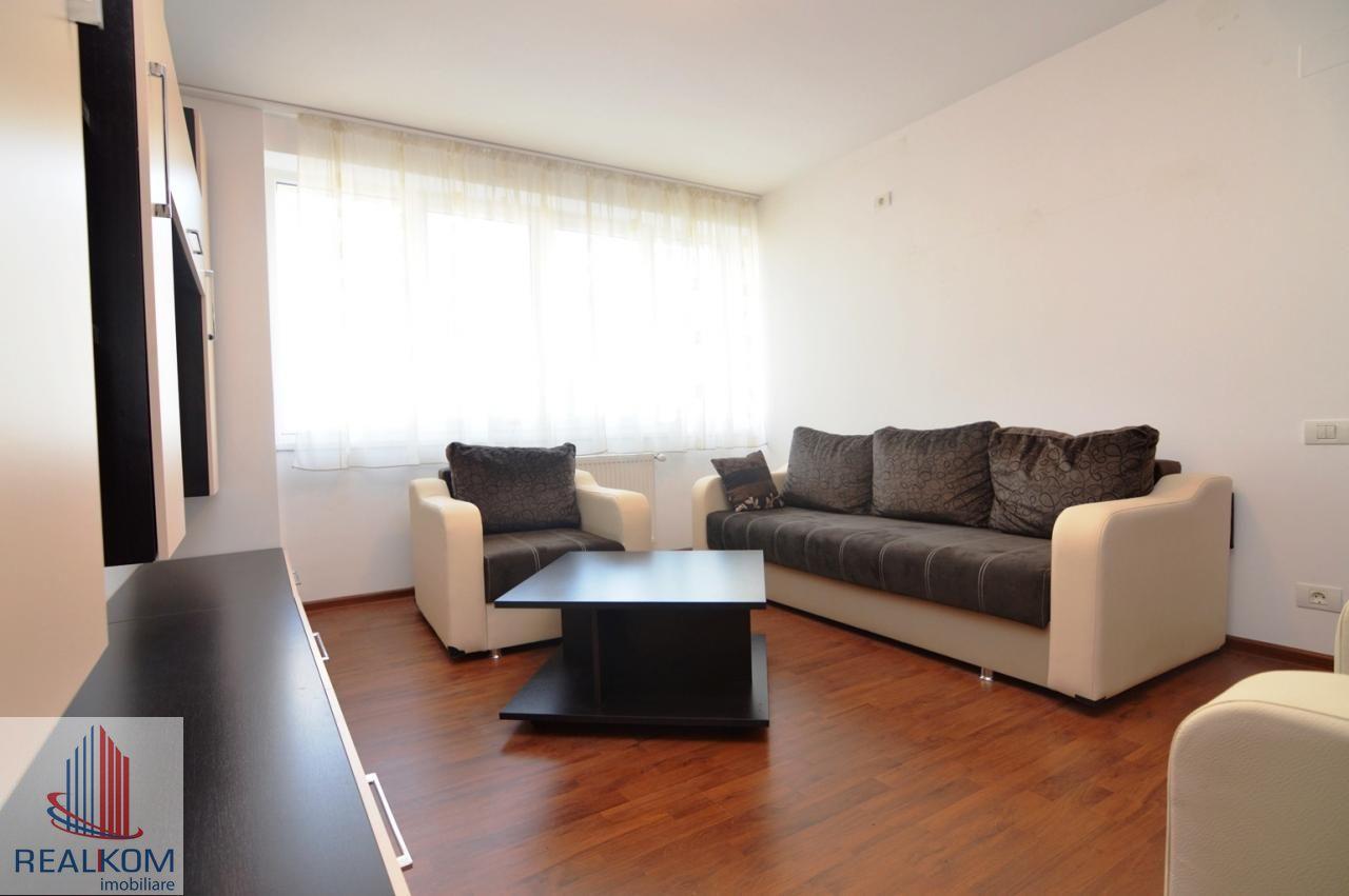 Apartament de vanzare, București (judet), Șoseaua Ștefan cel Mare - Foto 15