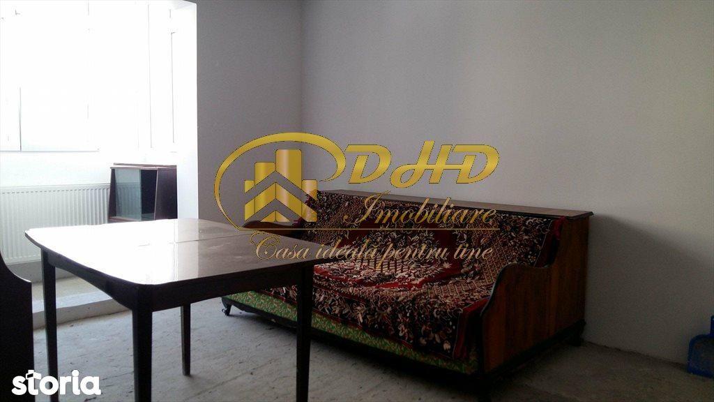 Apartament de vanzare, Iași (judet), Dacia - Foto 16