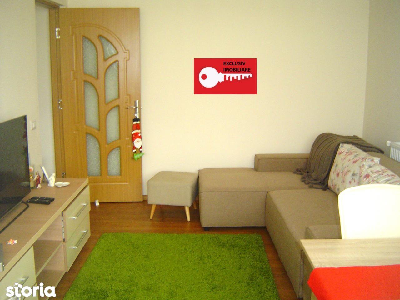 Apartament de vanzare, Piatra Neamt, Neamt - Foto 8