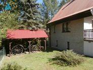 Dom na sprzedaż, Kalisz, kościerski, pomorskie - Foto 4