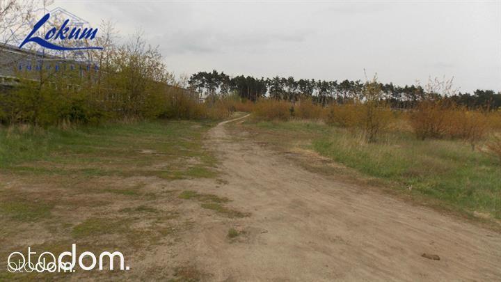 Działka na sprzedaż, Leszno, wielkopolskie - Foto 8
