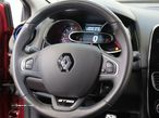 Renault Clio 1.5 dCi 90 Energy GT Line - 10