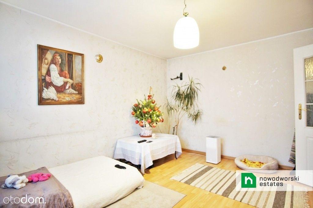 Mieszkanie na sprzedaż, Kraków, Bieżanów - Foto 2