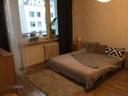 Mieszkanie na wynajem, Warszawa, Ursynów - Foto 10