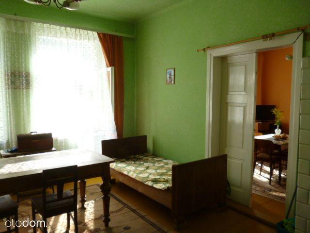 Dom na sprzedaż, Wąchock, starachowicki, świętokrzyskie - Foto 8